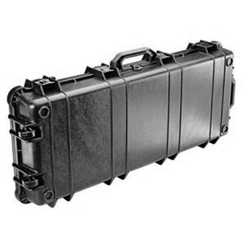 Pelican 1750 Long Case-Bags, Backpacks and Protective Cases-Tactical Gear Australia