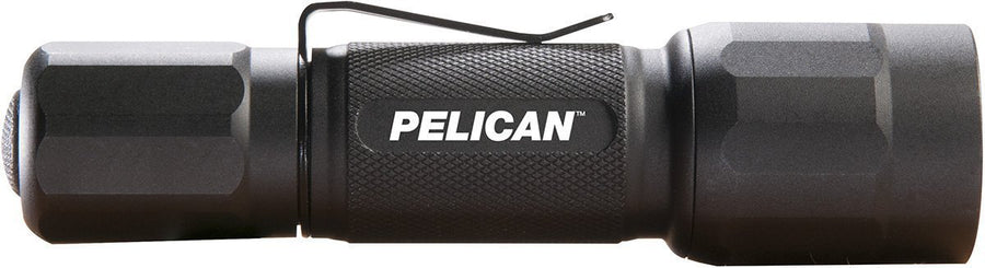 Pelican 2350 Tactical Flashlight-Flashlights and Lighting-Tactical Gear Australia