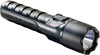 Pelican 7070R Tactical Flashlight Rechargeable-Flashlights and Lighting-Tactical Gear Australia