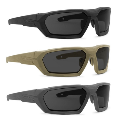 Revision Military Shadowstrike Ballistic Sunglasses U.S. Military Kit-Eyewear-Tactical Gear Australia