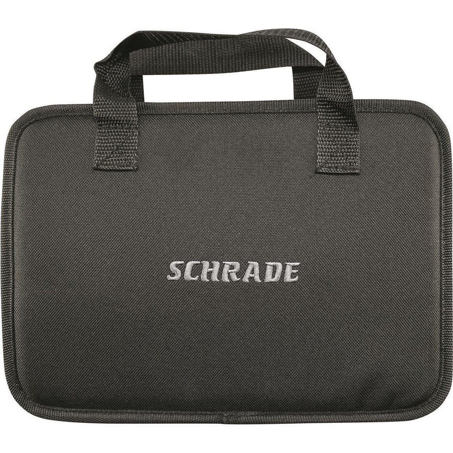 Schrade Five Piece SUV 4WD Emergency Tool Kit-Tool Kit-Tactical Gear Australia