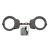 Smith and Wesson M&P Chain Lever Lock Melanie Handcuff-Handcuffs and Restraints-Tactical Gear Australia