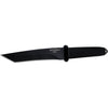Smith & Wesson H.R.T. Tanto Fixed Blade Knife TPE Handle-Knives-Tactical Gear Australia