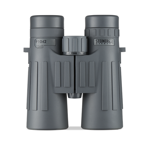 Steiner Binoculars P1042-Optics-Tactical Gear Australia