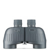 Steiner Binoculars P750-Optics-Tactical Gear Australia
