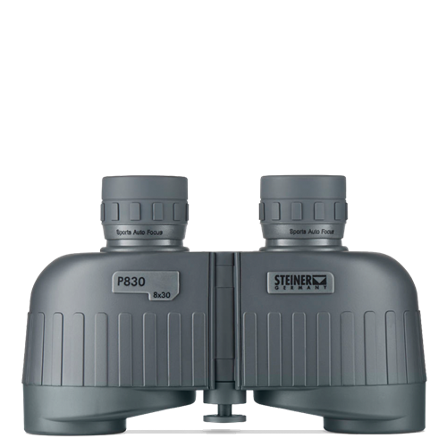 Steiner Binoculars P830-Optics-Tactical Gear Australia