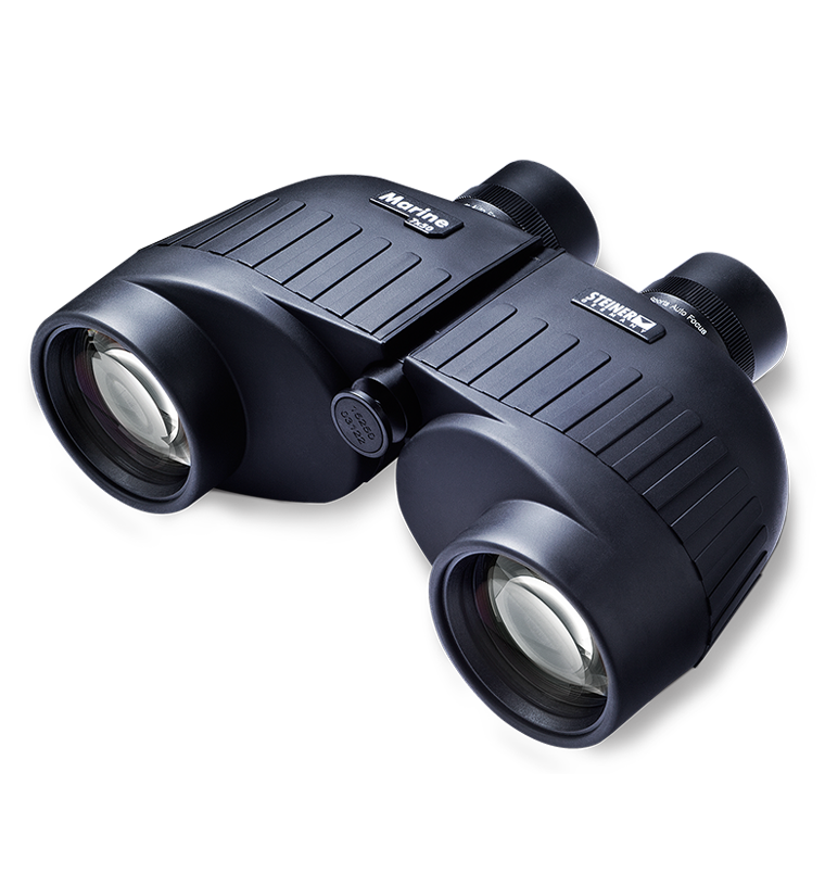 Steiner Marine 7x50-Optics-Tactical Gear Australia