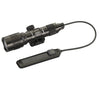 Streamlight Pro Tac Rail Mount 1 Dedicated Fix-350 Lumen-Flashlights and Lighting-Tactical Gear Australia
