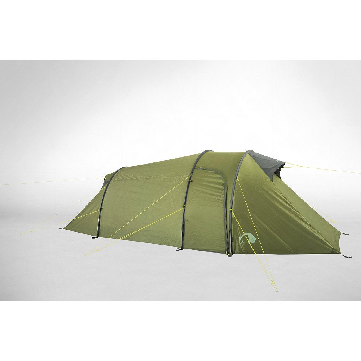 Tatonka Gronland 3 Persons Tent Light Olive Tactical Gear Australia Supplier Distributor Dealer