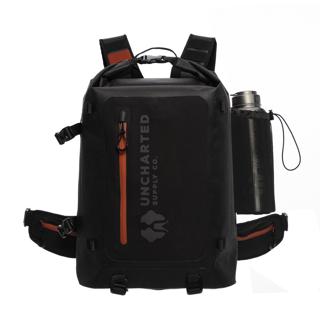 The SEVENTY2 Pro Survival System from Uncharted Supply Co Tactical Gear Australia Supplier Distributor Dealer