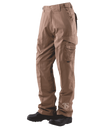 TruSpec 24/7 Series Tactical Pants Coyote 1063-Clothing and Apparel-Tactical Gear Australia