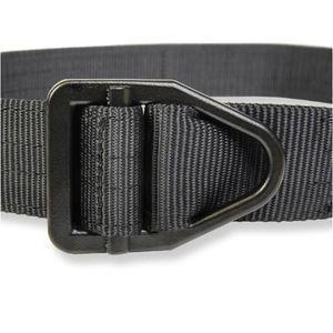 Uncle Mikes Reinforced Instructors Belt-Clothing and Apparel-Tactical Gear Australia