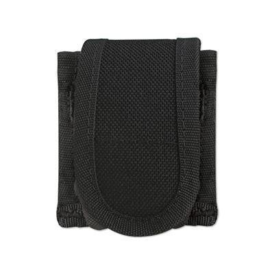 Uncle Mike's Universal Speedloader Case Single-Pouches-Tactical Gear Australia
