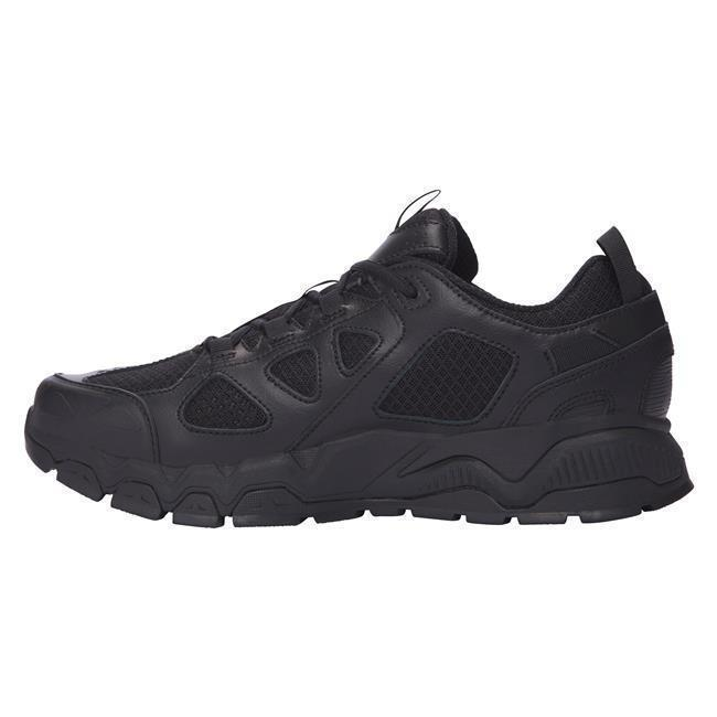 Under Armour Mirage 3.0-Footwear-Tactical Gear Australia