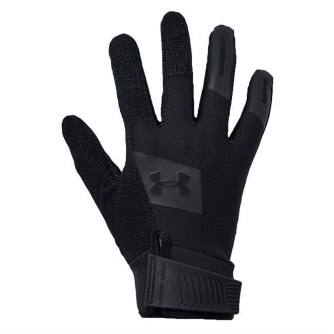 Under Armour Tactical Blackout 2.0 Gloves Tactical Gear Australia Supplier Distributor Dealer