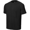 Under Armour Tactical Tech Short Sleeve Tee-Clothing and Apparel-Tactical Gear Australia