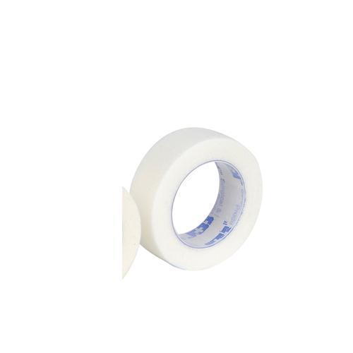 Warrior Medical FastAid Hypo Allergenic Paper Tape Tactical Gear Australia Supplier Distributor Dealer