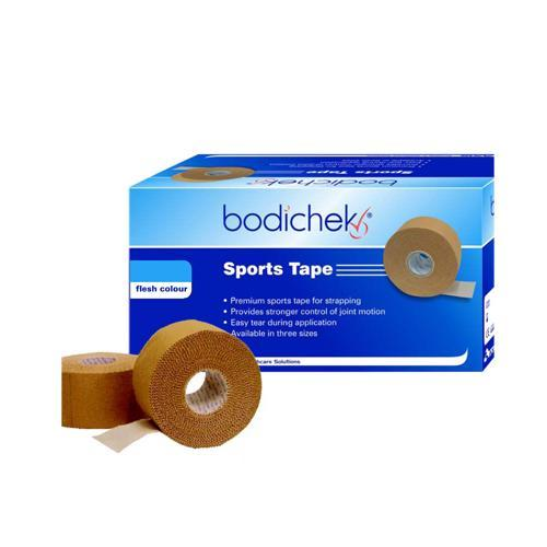 Warrior Medical FastAid Sports Strapping Tape Tactical Gear Australia Supplier Distributor Dealer