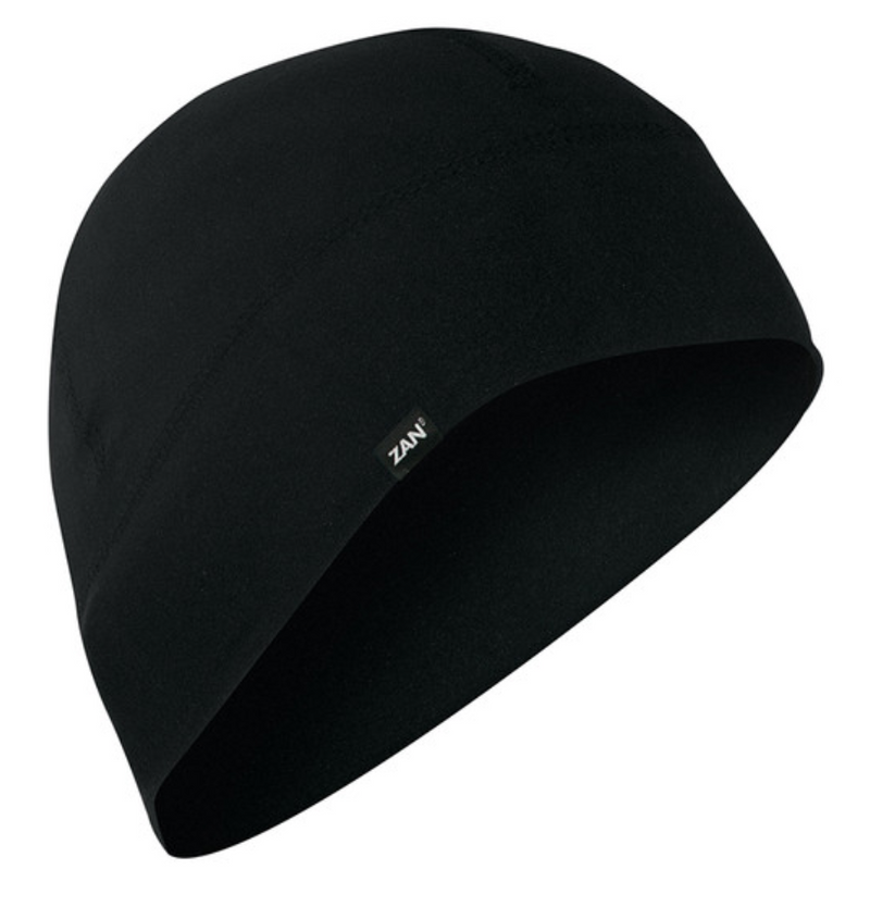 ZAN Headgear Head Protection SportFlex Series Black-Clothing and Apparel-Tactical Gear Australia