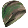 ZAN Headgear Head Protection SportFlex Series Multi Brushed Camo-Clothing and Apparel-Tactical Gear Australia