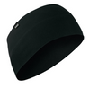 ZAN Headgear Headband SportFlex Series Black-Clothing and Apparel-Tactical Gear Australia