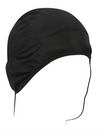 ZAN Headgear Skull Cap Coolmax Black-Clothing and Apparel-Tactical Gear Australia