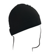ZAN Headgear Skull Cap Durable Nylon Black-Clothing and Apparel-Tactical Gear Australia
