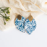 Bluebell Cora Earrings