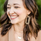 Sela Designs is handmade jewelry, with impact, made to change the world.