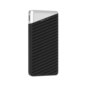 Elegant J1 Business Power Bank 10000mAh