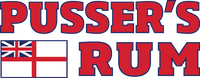 Pusser's Rum Point of Sale