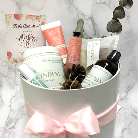 Charming Mum - Gift Box Collection