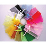 Organza Pouch - Favours Bag Door Gifts