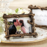 Tree Branch - Photo Frame Favours Door Gifts