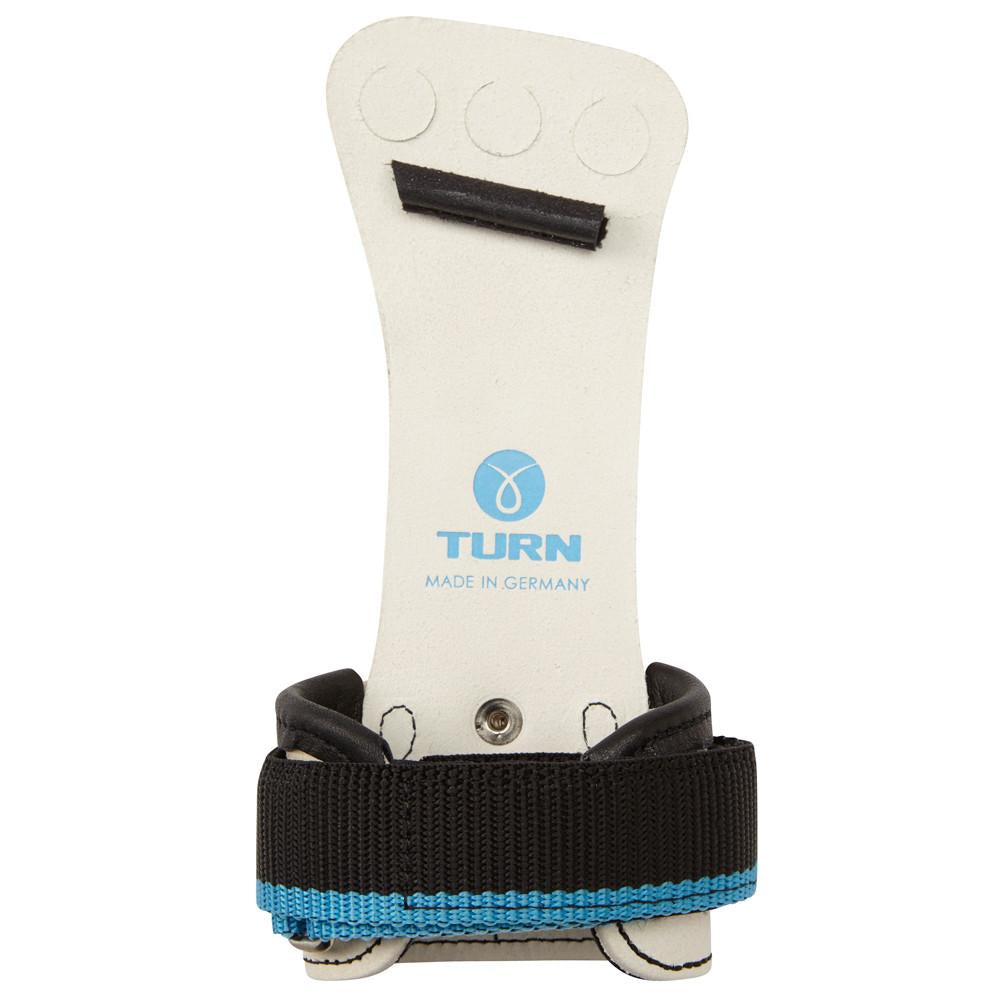 Elite High Bar Velcro Grips