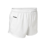 Junior Competition Shorts - White