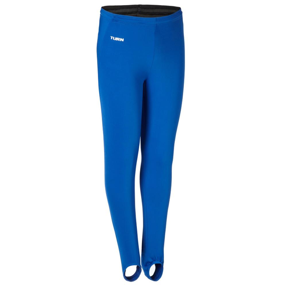 Senior Competition Pants - New Royal