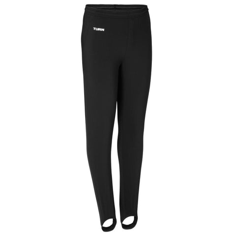 Senior Competition Pants - Black