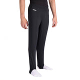 Junior Competition Pants - Black