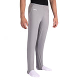 Junior Competition Pants - Cool Grey