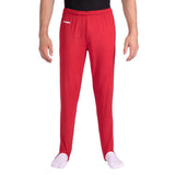Senior Competition Pants - Mars Red