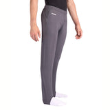 Junior Competition Pants - Titanium