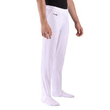 Senior Competition Pants - White