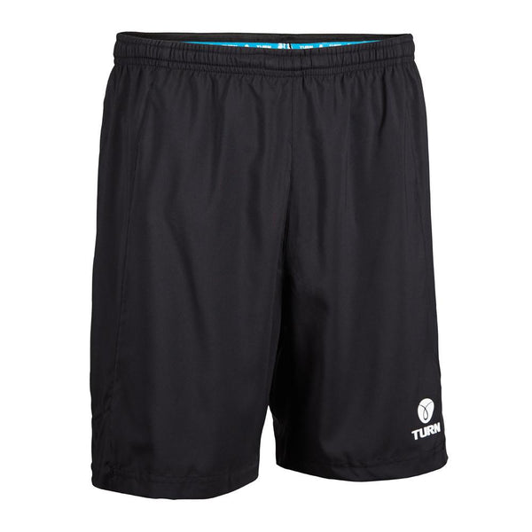 Senior Entrena Training Shorts