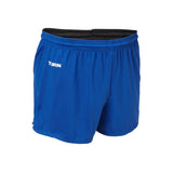 Senior Competition Shorts - New Royal