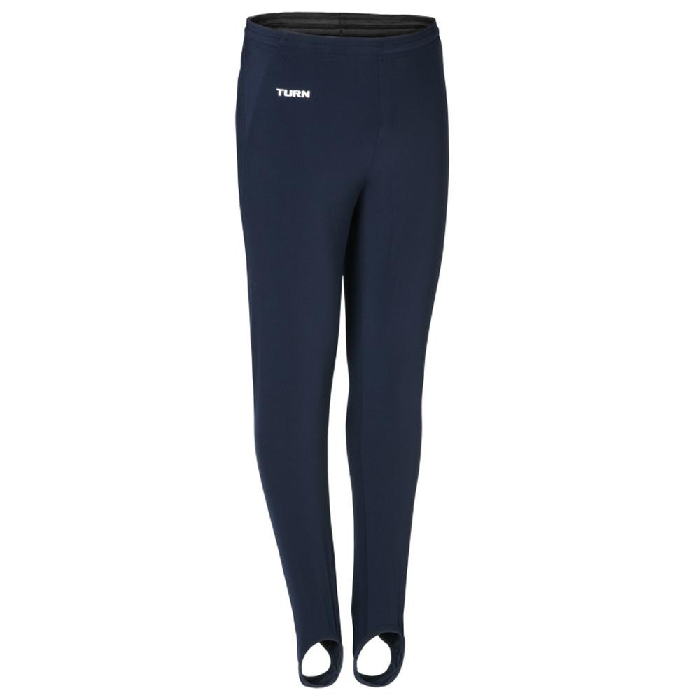 Junior Competition Pants - Navy