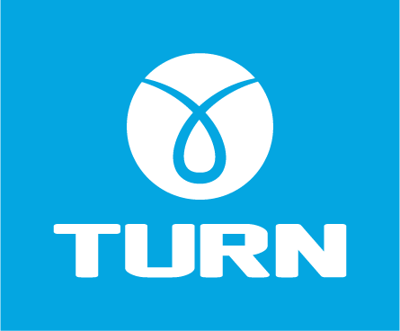 Turn Gymnastics - Oceania
