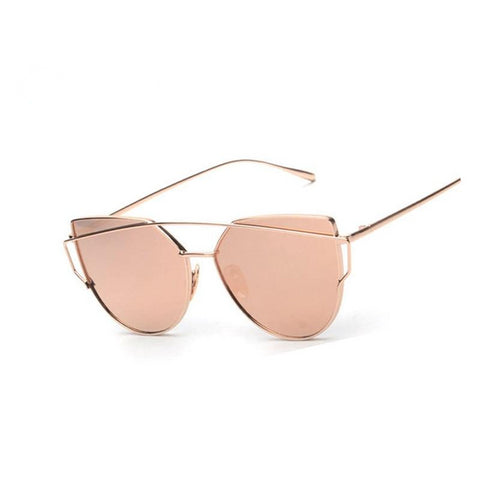 bargains-for-us - Cat Eye Sunglasses - Sunglasses