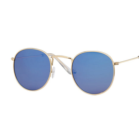 bargains-for-us - Oval Sunglasses - Sunglasses