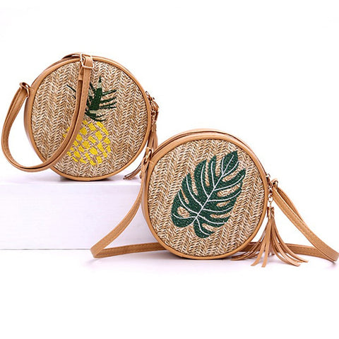 bargains-for-us - Embroidery Bags - Bags